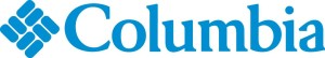 Columbia_2Element_Logo_CP_ProcessBlue